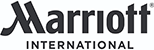 Marriot International